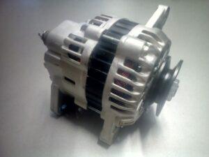 Новый генератор Daewoo Matiz - 4950 р.